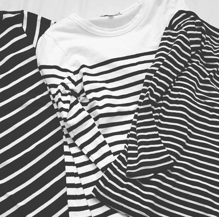 fashion-04b